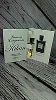 Парфюмерное масло с феромонами 5 мл Kilian Liaisons Dangereuses by Kilian
