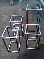 Мебель в стиле ЛОФТ (LOFT)