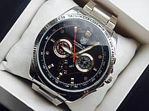 Часы Mercedes-Benz 80817 реплика