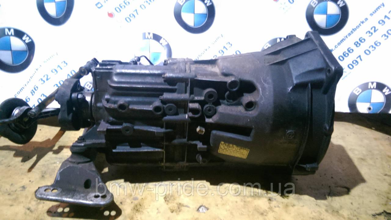 МКПП Getrag 2200022596 BMW