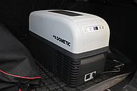 Автохолодильник компрессорный Dometic CoolFreeze CF-16 (15л) 12/24/220 В