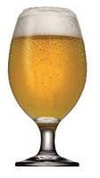 """Набор бокалов для воды 400 мл """"Bistro 44417"""" 6 шт."""