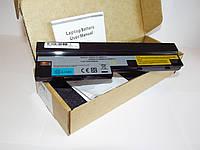 Батарея аккумулятор для ноутбука Lenovo IdeaPad S10-3