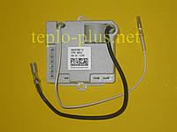Блок (модуль) розжига электронный 8707207011 Junkers, Bosch WR275-3KD1B, WR350-3KD1B, WR400-3KD1B