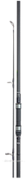 Карповое удилище CZ Fanatic Plus carp rod