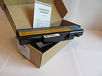 Батарея аккумулятор для ноутбука Lenovo IdeaPad L10L6Y01