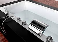 Смеситель для ванной Rea Stream