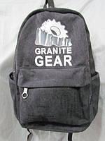 Рюкзак 851-1