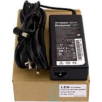 Блок питания Lenovo 20V 4.5A 90W 5.5x2.5