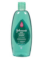 """Детский шампунь для волос """"Легкое расчесывание"""" Johnson's baby, 500 мл"""