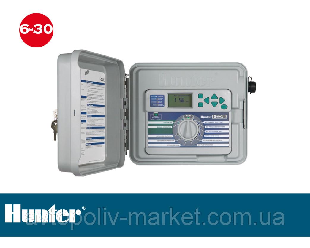 Hunter IC-601 PL