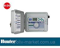 IC-601 PL