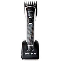 Машинка PRITECH PR 1723, купить машинку для стрижки, фото 1