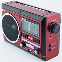 Радиоприемник Golon RX-912