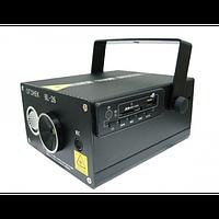 Лазерная установка HL-26 С USB, фото 1