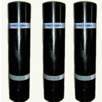 Рубероид Стеклоизол ХКП 3,5 гранулят серый