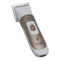 Машинка для стрижки волос GEMEI GM-721