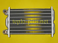 Теплообменник первичный (основной) 28-32 кВт BI1202102 Biasi Nova Parva, Parva Control, Parva Comfort