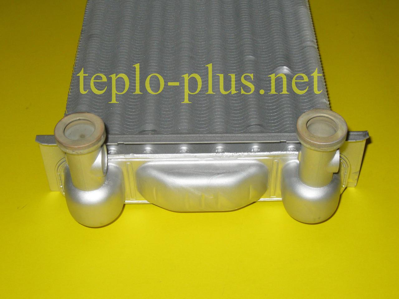 Купить теплообменник биаси Водоводяной подогреватель ВВП 18-377-4000 Таганрог
