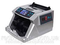 Счетная машинка для купюр BILL COUNTER H-6800