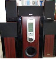 Акустическая система  NK-9990R (home cinema)