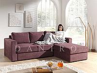 Мягкая мебель, диваны, кресла, еврокнижки