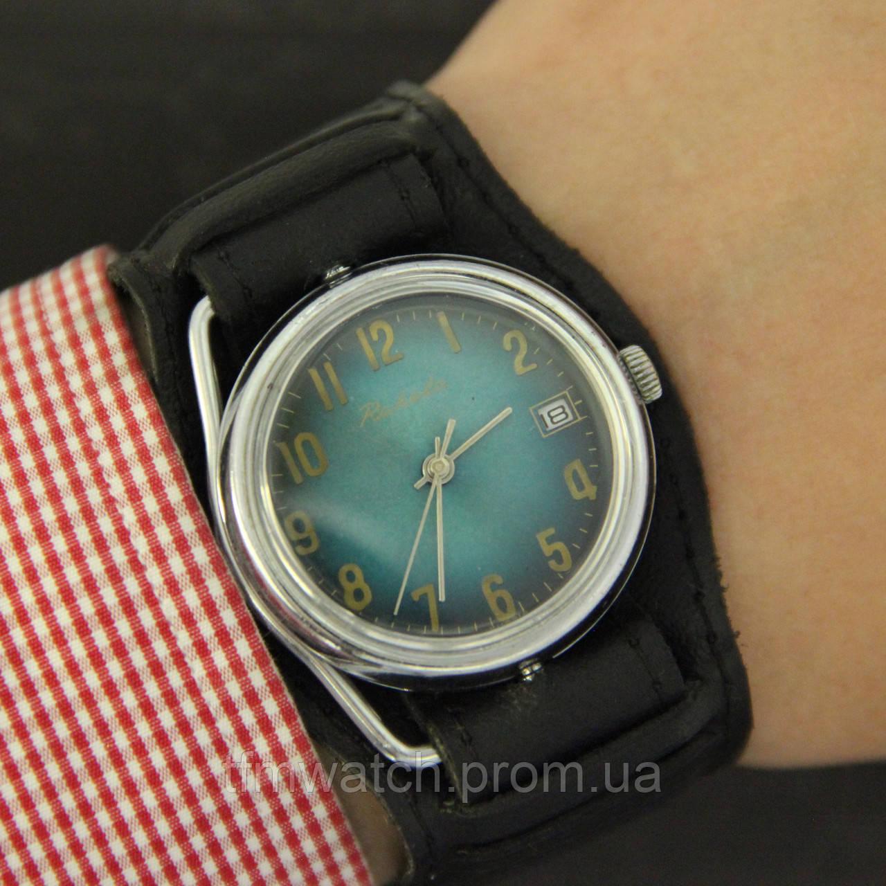 Купить наручные часы российские бинарные часы наручные мужские инструкция