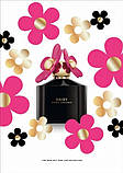 Marc Jacobs Daisy Hot Pink парфумована вода 100 ml. (Марк Джейкобс Дейзі Хот Пінк), фото 4
