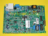 Плата управления BI2225100 Biasi Rinnova M290