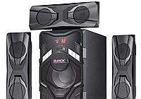 Акустическая система DJ-T13L
