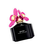 Marc Jacobs Daisy Hot Pink парфумована вода 100 ml. (Марк Джейкобс Дейзі Хот Пінк), фото 3