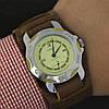 Победа новые мужские наручные механические часы