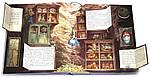 Приключения Алисы в Стране Чудес. Книга-эпоха. Интерактивное издание (бумажная обложка), фото 4