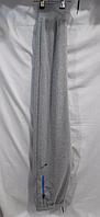 Спортивные штаны мужские ( 46 - 54 )