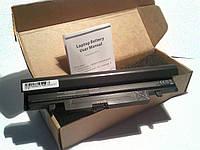 Батарея аккумулятор для ноутбука Samsung AA-PB3VC6W