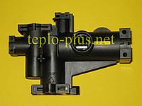 Гидрогруппа BI1421101 Biasi Rinnova M290.24CM/M, M290.24BM/M, M290.28CM/M, M290.28BM/M, M290.32CM/M, Delta