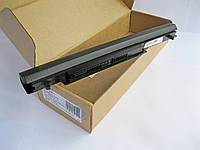 Батарея аккумулятор для ноутбука Asus S46CB