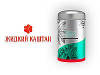 Жидкий каштан( В пласт.банке 100 гр)