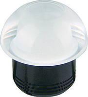 """Светодиодный светильник встраиваемый LED """"LISA"""" Турция NEW 3W COB 125Lm (4200K), фото 1"""
