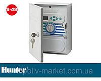 Контроллер ICС-800SS