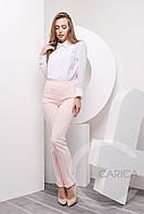 Carica Брюки BR-4075