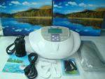 Detox Spa - Домашний прибор для чистки организма, детокс спа, фото 1