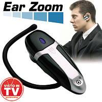 Ear Zoom (иар зум) слуховой аппарат-усилитель слуха