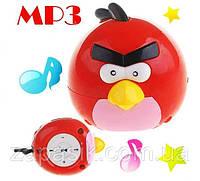 Плеер MP3 BIRD