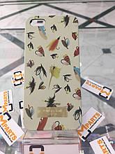 Чехол Ted Baker для Iphone 5/5s