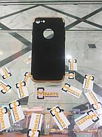 Чехол накладка Yotoo для Iphone 7/7s