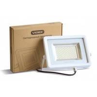 LED прожектор Videx 70W 5000K 220V