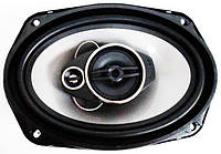 Автоколонки Pioneer TS 6974, колонки в автомобиль, автоакустика