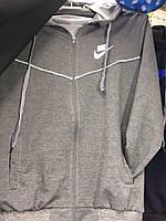 Мужская кофта Nike оптом