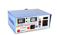 Преобразователь AC/DC 500W CHARGE